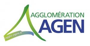 aggloagen