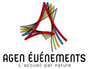 agen_evenements