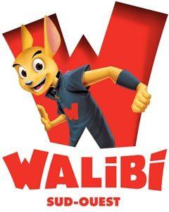 walibi-sud-ouest