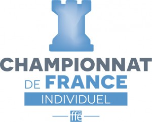 Championnat_de_France web